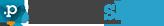 Printyshop le 1er réseau national des pros de la communication